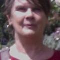 Tara  Frances