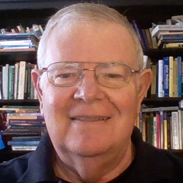 Jerry DeVore
