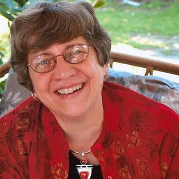Janice Lawry