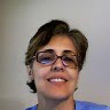 Joseli Alves-Dunkerson