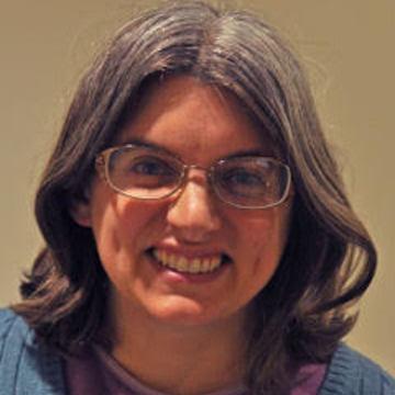 Joann Terranova