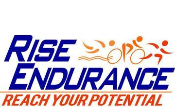 Rise Endurance Running Camp