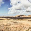 Oceanyoga Fuerteventura