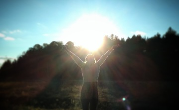Women's Wellness Yoga Retreat