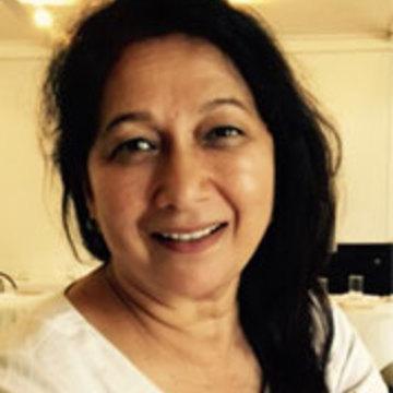 Sadhna Gupta