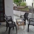 Yoga Teacher Training School in Rishikesh, India |Om Yoga Rishikesh