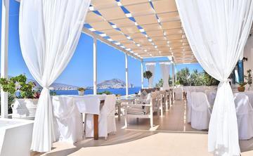 Gorgeous Greece 200hr Yin Yoga & Meditation Certification