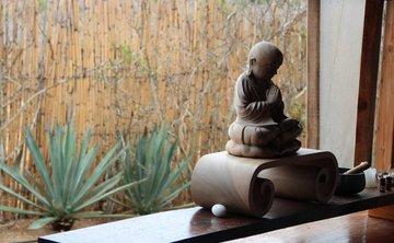 Baja Meditation and Kundalini YTT – July
