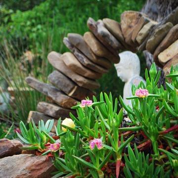 Conscious Earth Healing Retreats