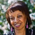 Barbara Prema Brown, E-RYT 500