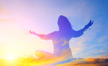 ONLINE COURSE | Coming Home: Moving Deeper Into Mindfulness and Love