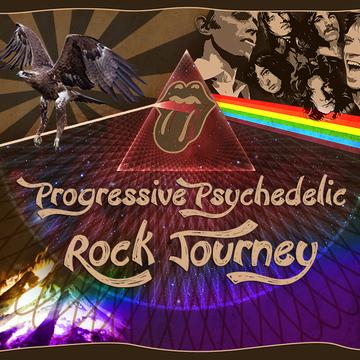 ROCK Odyssey – Dec 2018