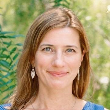 Christine Danielle Vierling