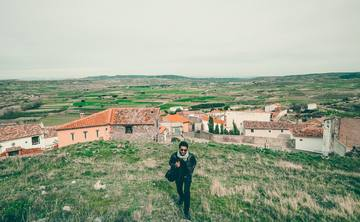 Unleash your creative potential - Spain retreat