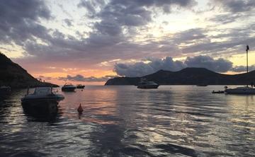 Shakti Devi Experiential Immersion In Ibiza