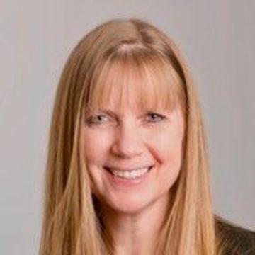 Wendy Shumway