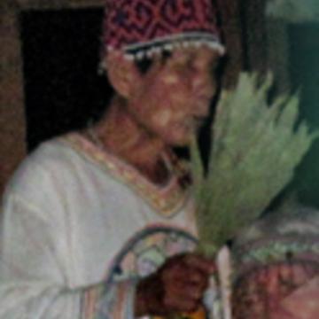 Don Rober Acho Jarama