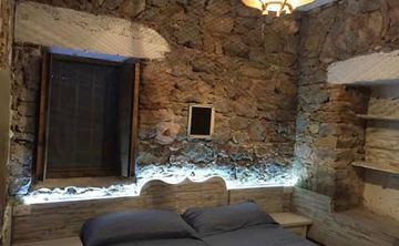 Sacred Union Tantra Yoga Retreat for Couples, Ibiza