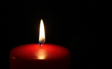 7 Days Centering Prayer Intensive