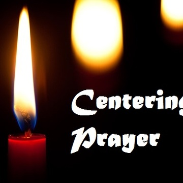 6 Days Centering Prayer Retreat: Deepening The Practice Of Centering Prayer