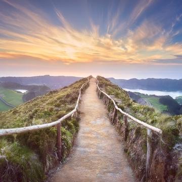 Minuvida Azores
