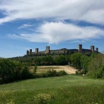 La Dolce Vita – Mindfulness, Movement & Art in Tuscany, Italy