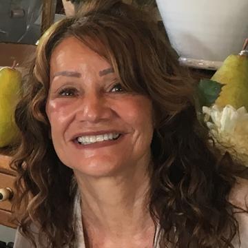 Victoria Simoneaux