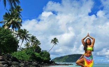 8 Days Bali -Awaken Your Inner Priestess Retreat