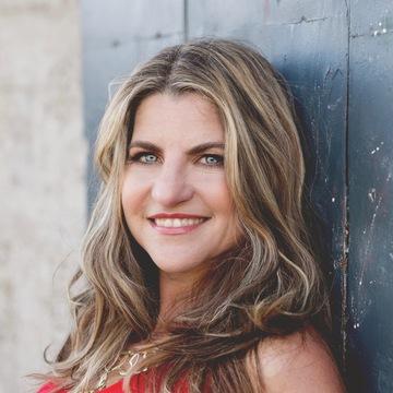 Dr. Stephanie Bridwell