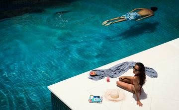 Destress & Relax Retreat in Nusa Dua, Bali, Indonesia