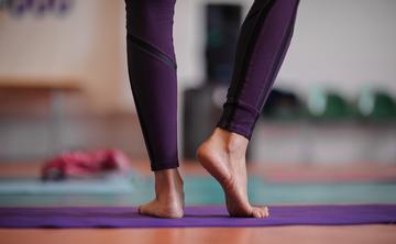 Pure Yoga   Yoga    2 day
