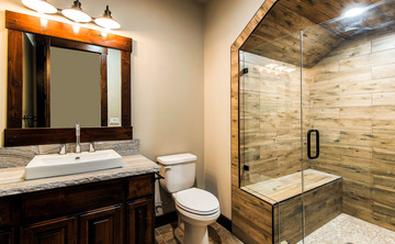 4 Days - All Inclusive Luxury - SHAMANIC YOGA Retreat - South Lake Tahoe, California, USA