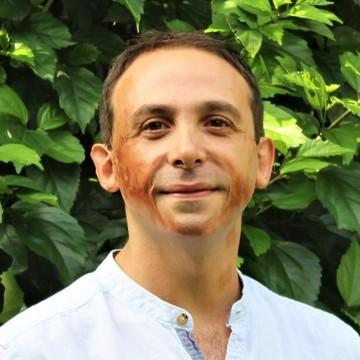 Samer Mouawad