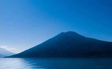 Spiritual Sexual Shamanism Level 1 - ISTA Guatemala April 2015