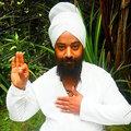 Sach Dharam Singh