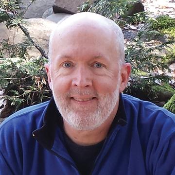 David Seybert