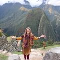 Angel Amita Leuna