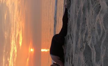 Santosha by the Sea: A Women's Holistic Healing Retreat