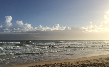 Return To Love - Spiritual Raw Food and Kundalini Yoga Retreat for Women, Portugal