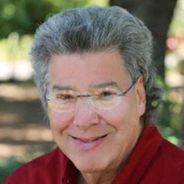 Bob Dozor, MD
