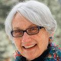 Ellen Barnett, MD. PhD
