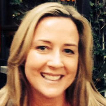 Christine DeCristofaro