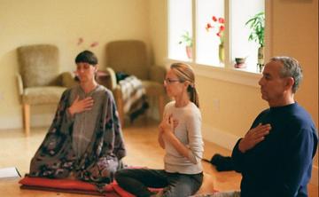 Creating Wellness | Finding Balance – Earn C.E.U.s