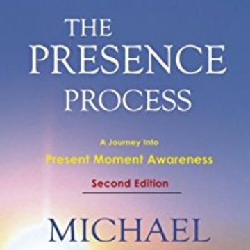 Journey with Presence Webinar