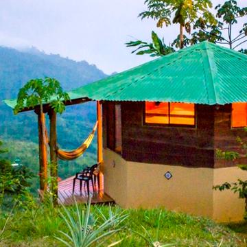 Soul Awakening Retreat to Costa Rica!!!