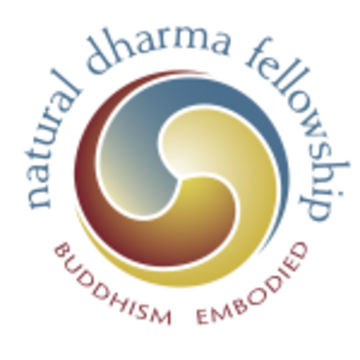 Natural Dharma Fellowship Annual Teacher's Retreat