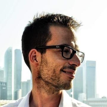 Luca Dellanna