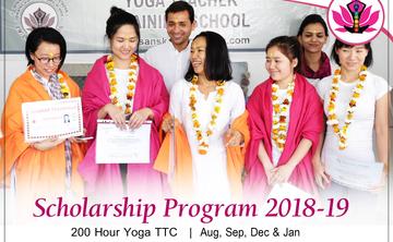 scholarship-programme-for-200-hours-yoga-ttc