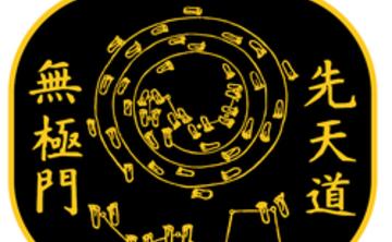 Traditional Chinese Qigong Levels I & II