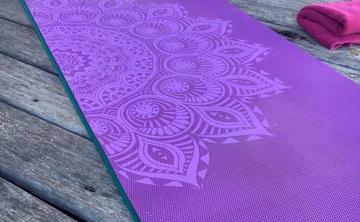 Intuitive Body 200 Hr_26 Day_Yoga Teacher Training